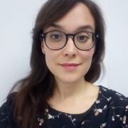 Silvia C picture