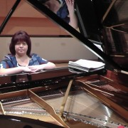 Enthusiastic Piano, Music Theory Private Tutor in Barnsley