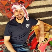 Talented Arabic, English as a Foreign Language (EFL) Private Tutor in London