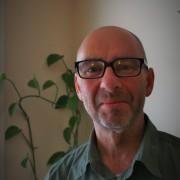 Enthusiastic Pure Maths, Further Maths, Mechanics Tutor in Glasgow