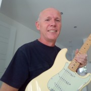 Talented Guitar, Further Maths Personal Tutor in Basingstoke