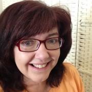 Suzanne P picture