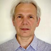 Valery P picture