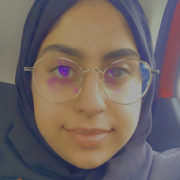 Fatemeh A picture