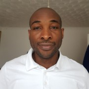 Experienced Reading, English, Maths Personal Tutor in Southampton