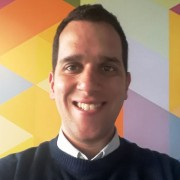 Experienced Spanish Personal Tutor in Newcastle upon Tyne