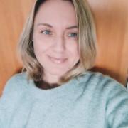 Karolina P picture