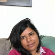 Susan V picture