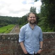 Lewis C picture