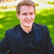 Experienced German, Danish, Performing Arts Personal Tutor in Glasgow