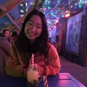 Committed Mandarin Tutor in London