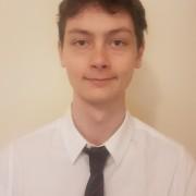 Expert Maths, Science, Mechanics Personal Tutor in Swansea