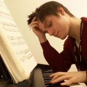 Committed Music, Music Theory, Piano Teacher in Gateshead