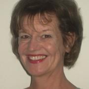 Expert Maths, English Literature, English Home Tutor in Tarporley