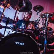Expert Drums Personal Tutor in Brighton
