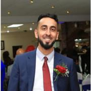 Abdul B picture