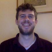 Talented Mechanics, Further Maths, Maths Teacher in Southampton
