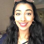 Jasmeen D picture