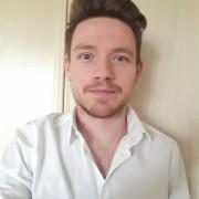 Enthusiastic English Literature, English, Reading Tutor in Yeovil