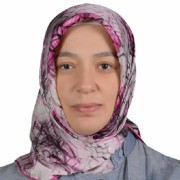 Enthusiastic Turkish Home Tutor in Reading