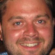 Joseph A picture