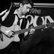 Experienced Guitar, Composition, Music Theory Tutor in Maldon