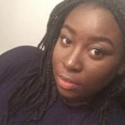 Nina O picture