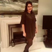 Committed Spanish, Portuguese Private Tutor in Haywards Heath