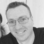 Expert English, Maths, Science Personal Tutor in Bristol