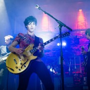 Experienced Guitar Private Tutor in Sheffield