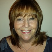 Expert English, Maths, Phonics Tutor in Swansea