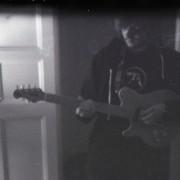 Experienced Guitar Tutor in Isleworth