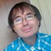 Talented English, English Literature Personal Tutor in Kidderminster