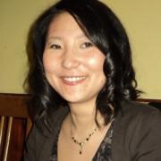 Valerie F picture