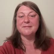 Sue J picture
