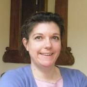 Claire R picture