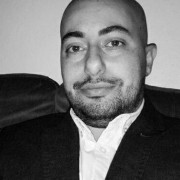 Enthusiastic Maths, Biology, Farsi Personal Tutor in Cardiff