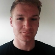 Experienced Mechanics, Maths, Further Maths Tutor in Basingstoke