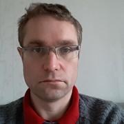 Expert Chemistry, Biology, Science Personal Tutor in Sunderland
