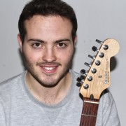 Talented Music Theory, Music Technology, Music Tutor in London