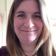 Talented Music, Composition, Music Theory Tutor in Cirencester