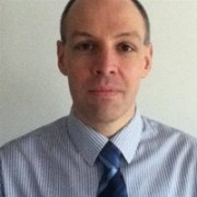 Committed Maths Home Tutor in Aylesbury