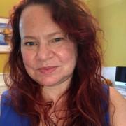 Glenda S picture