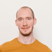 Adrian M picture