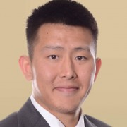 Enthusiastic Maths, Cantonese, Environmental Science Teacher in Bristol