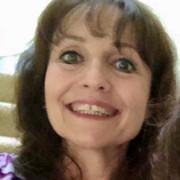 Nicola F picture