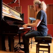 Experienced Piano Tutor in Weston-super-Mare