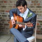 Talented Composition, Music Theory, Bass Guitar Private Tutor in London