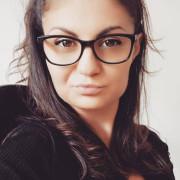Alexandra C picture