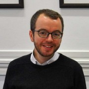 Committed Maths, Mandarin, Chemistry Personal Tutor in London